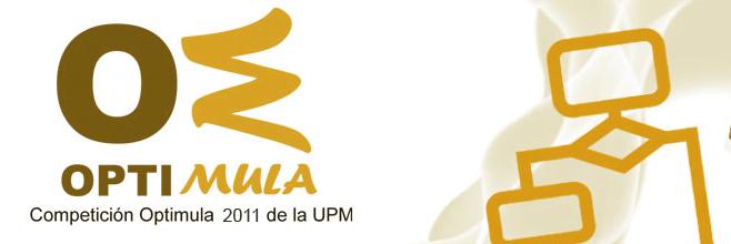 Imagen de Optimula 2011