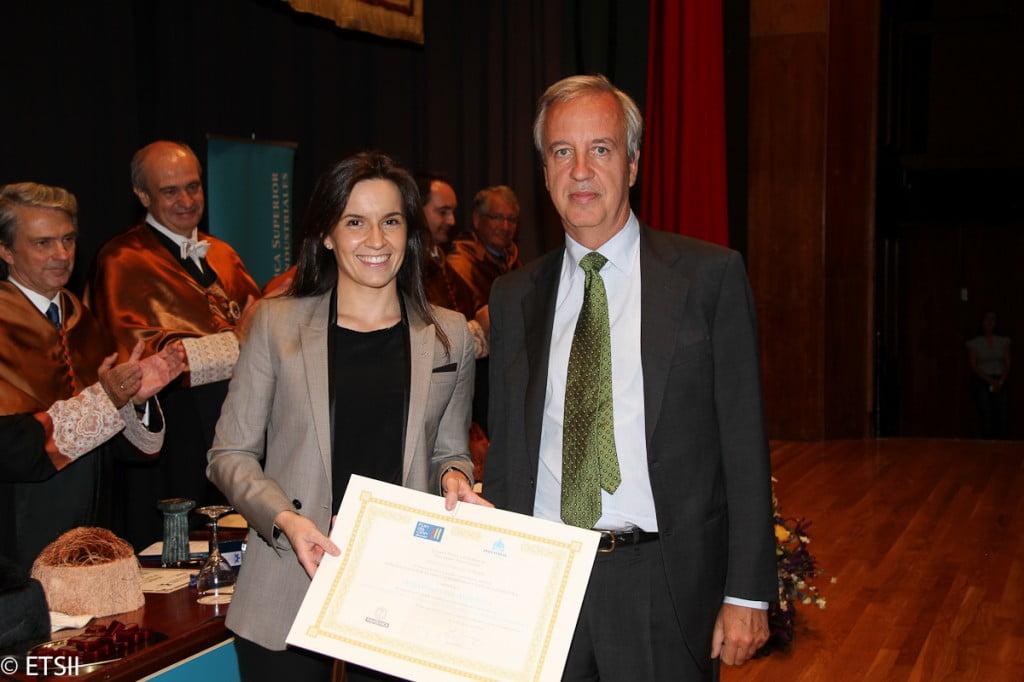 Carmen Megía