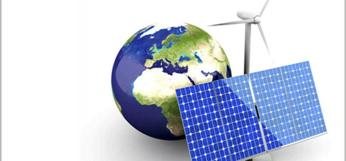 Imagen de la Jornada de Energías Renovables en Escuela Industriales (ETSII)