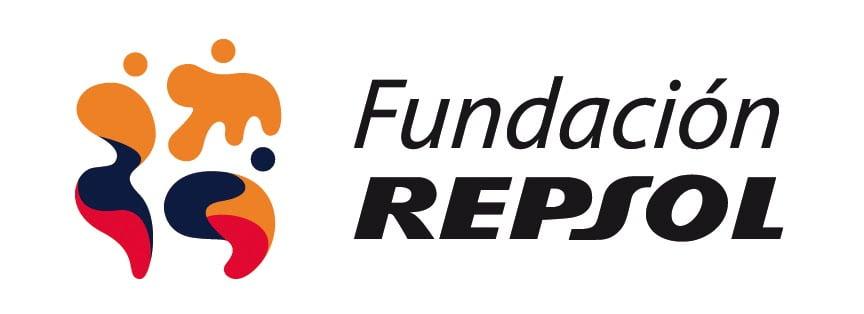 Resultado de imagen de fundación repsol