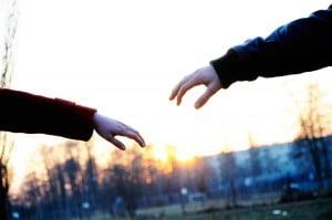 La Universidad Unida frena a la Violencia de Género