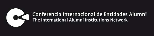 XI Jornda de Formación Alumni en la ETSII