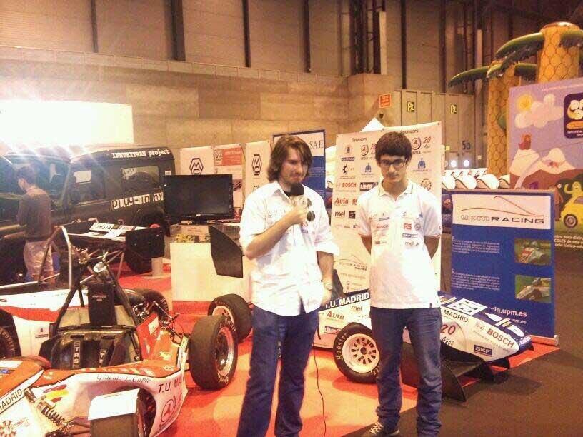 upm_vehiculo_racing