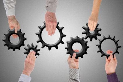 Herramientas para mejor la calidad en Escuela Industriales