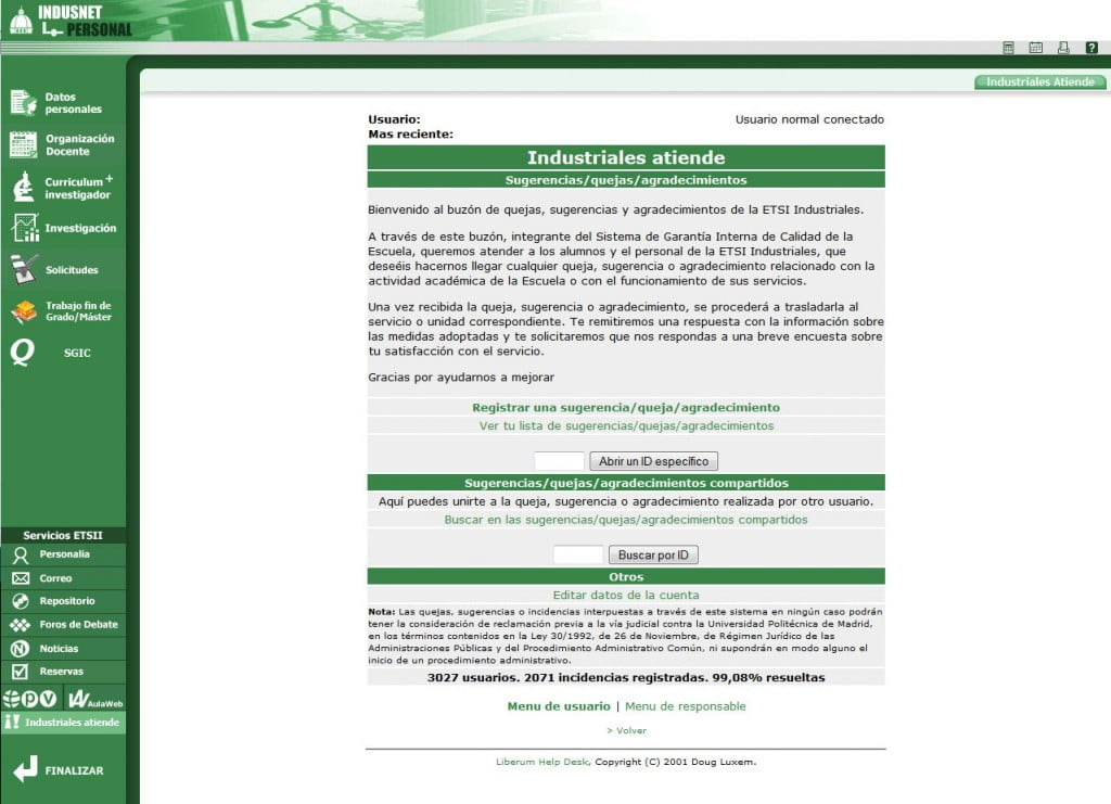 indusriales_atiende_indusnet