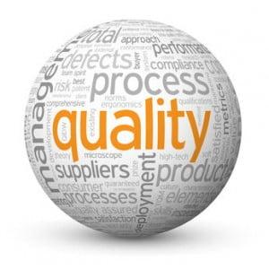 SGIC, calidad en Industriales