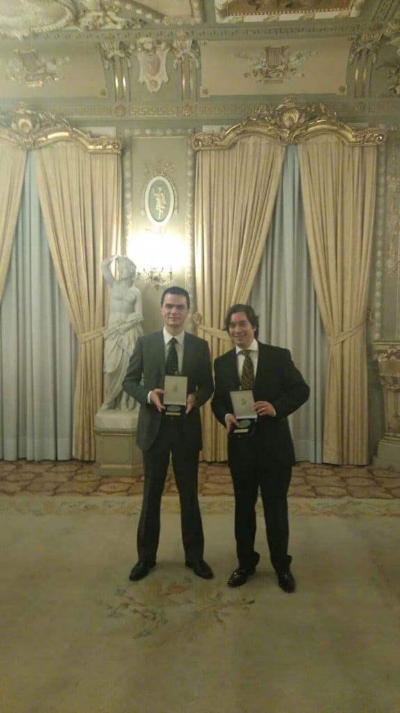 premios_jovenes_investigadores_etsii