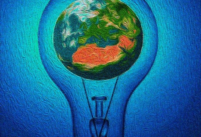 transición energética ETSII UPM