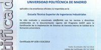 calidad_escuela_industriales_-audit-aneca