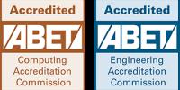calidad_escuela_industriales_abet-accreditation