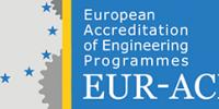 calidad_escuela_industriales_eurace