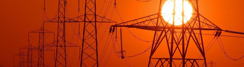 master_universitario_ingenieria_electrica