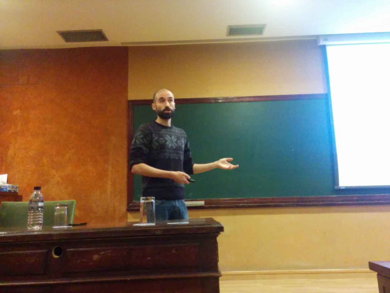 industriales_educatica_innovacion