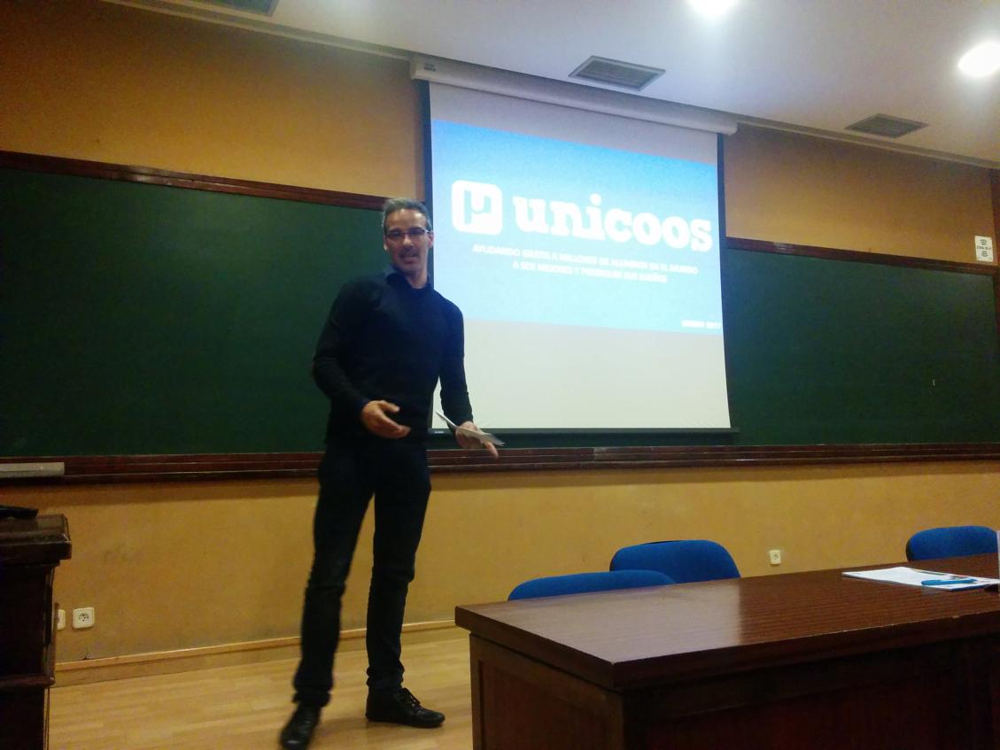 industriales_innovacion_educativa