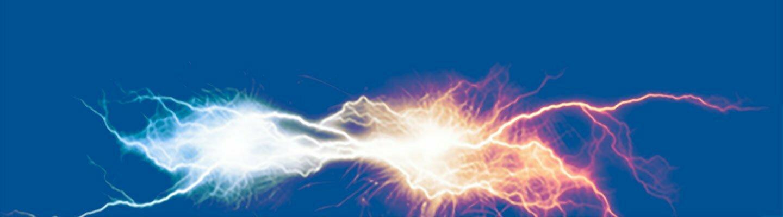 ingenieria_energia_master
