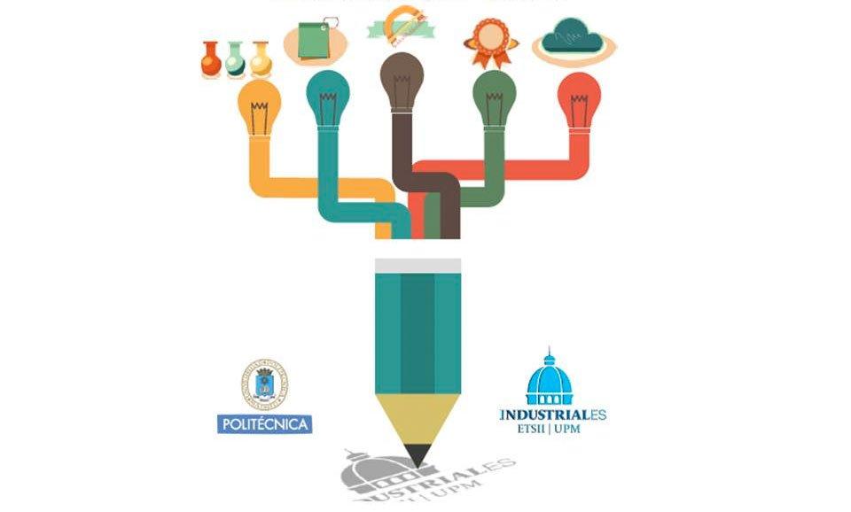 innovacion_educativa_industriales_upm