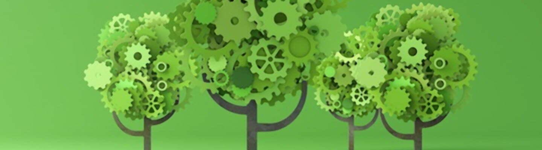 master_ingenieria_ambiental
