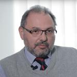 Alberto Abanadés Velasco Coordinador Máster de Energía