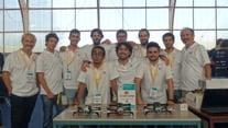 competicion_drones_industriales