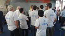 drones_industriales_competicion