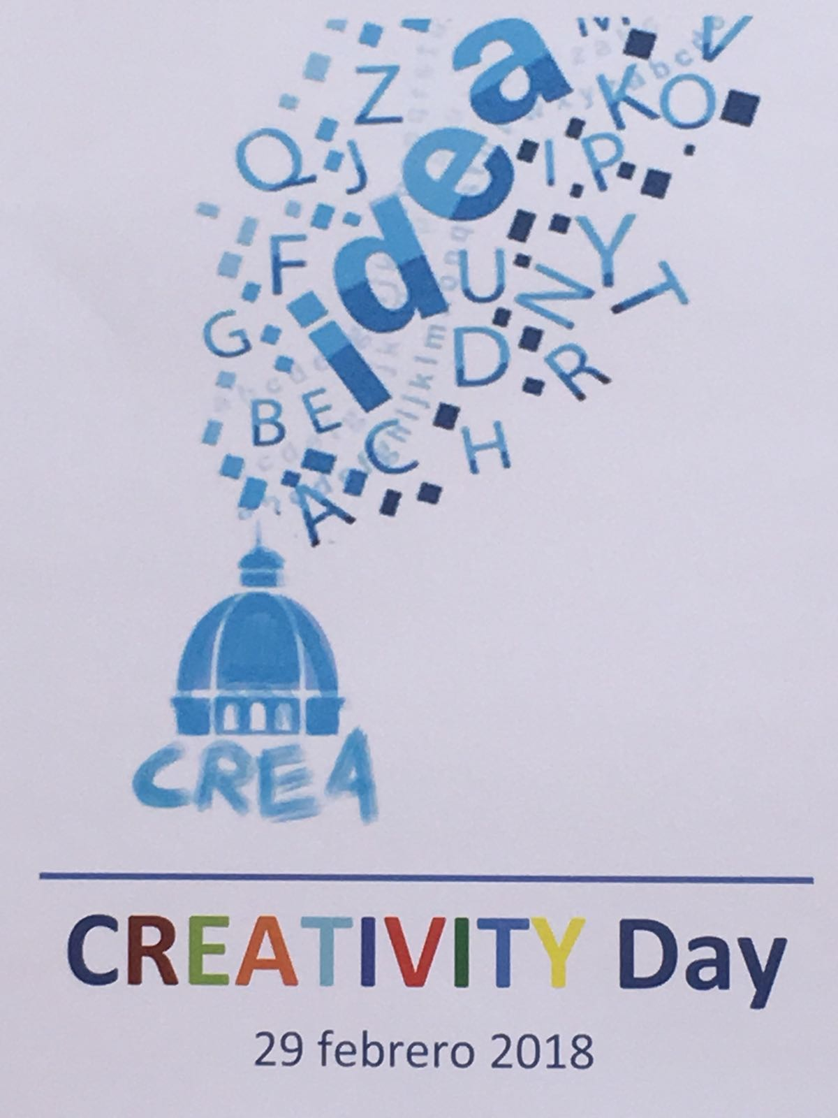 UPM_industriales_Creativity_day