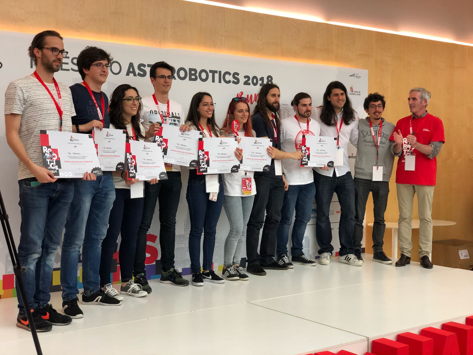 ASTI_Robotics_master_robotica