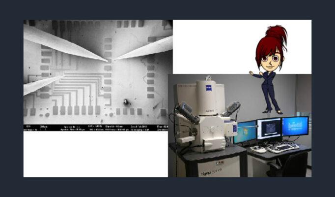 18-semana-ciencia-industriales