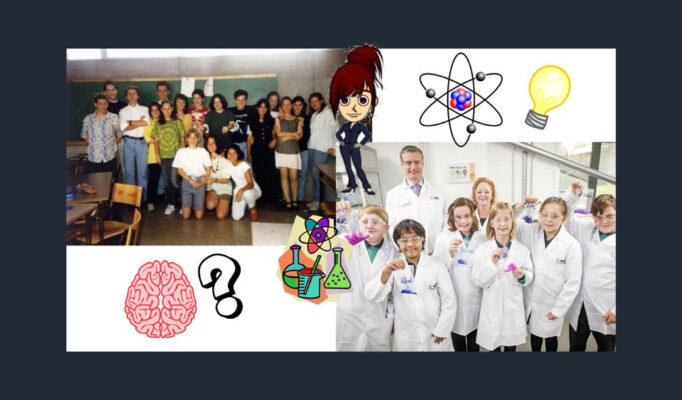 19-semana-ciencia-industriales