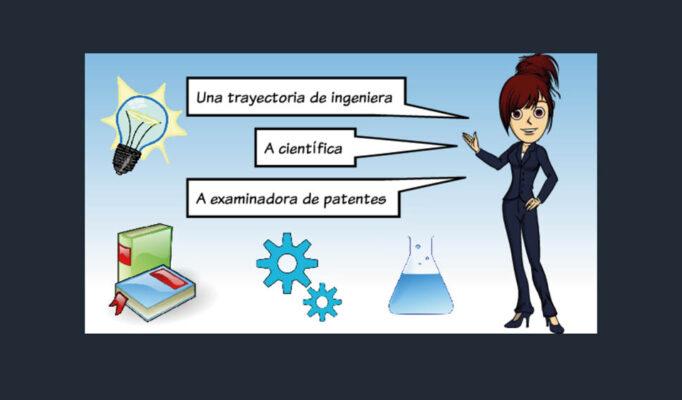 6-semana-ciencia-industriales