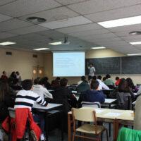 ingenieria_estudiantes_bachillerato