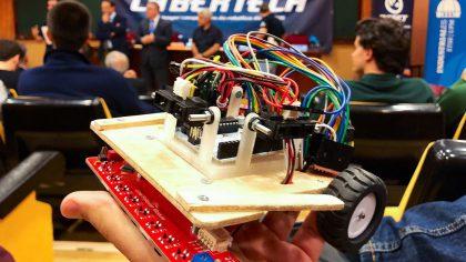 robotica cibertech etsi industriales
