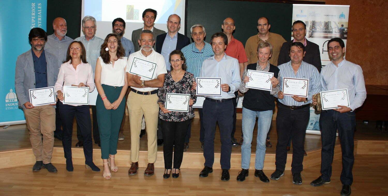 premios vector de oro 2019