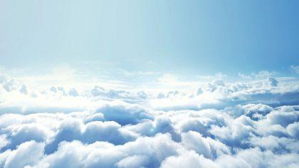 Calidad del Aire Preocupación Medioambiental