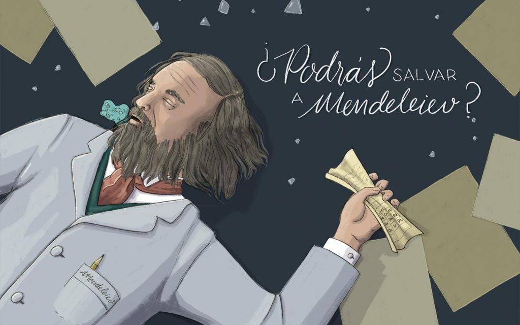 Mendeleiev-Web-25cm-1-1024×640