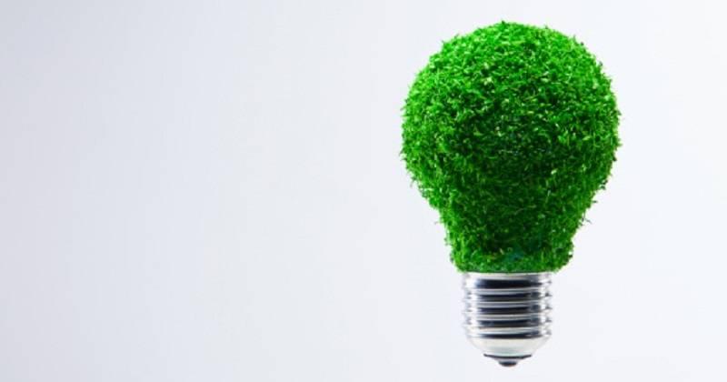 electrificación eficiencia renovables