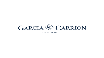 logo garcia carrion industriales upm