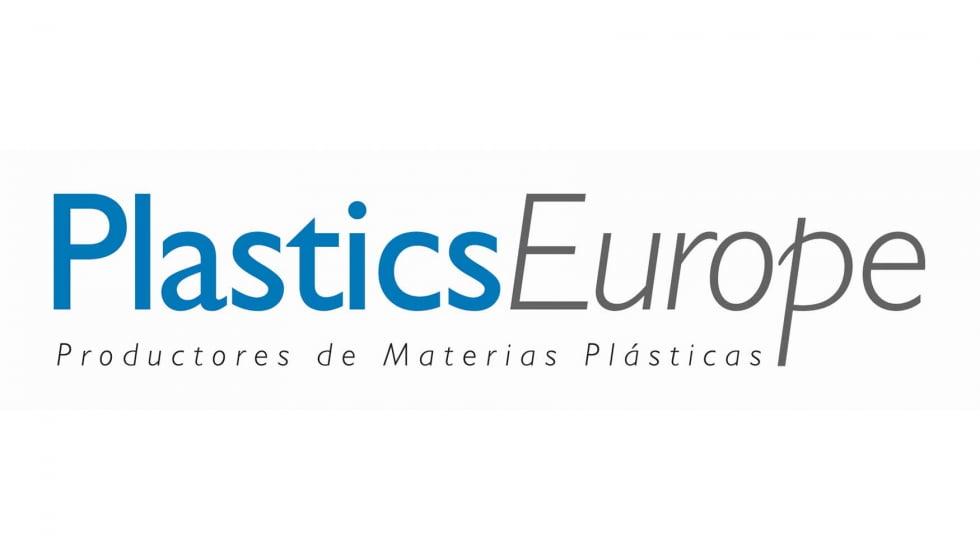 plásticos economía circular