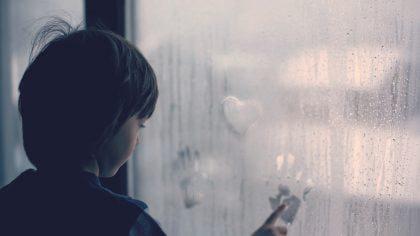 Inteligencia emocional en confinamiento