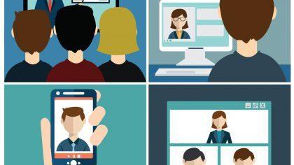 experiencias escuela digital