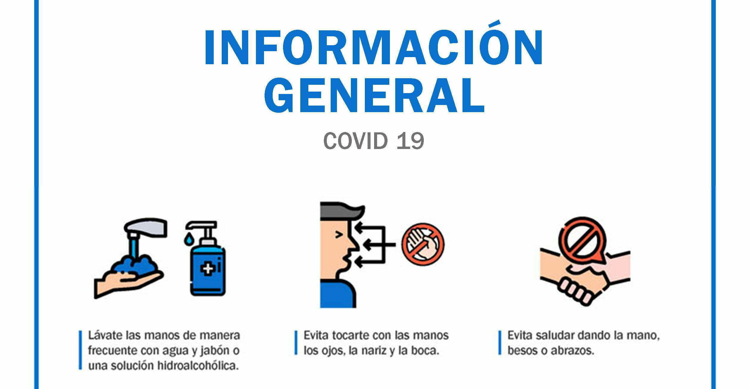 normas especificas covid-19 upm