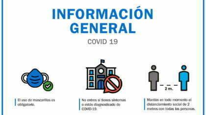 prevención buenas practicas covid-19