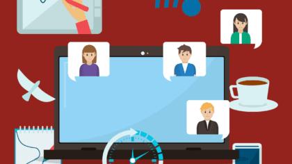 experiencias escuela digital estudiantes
