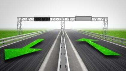 La descarbonización del transporte por carretera, ¿hablamos todos de lo mismo?   Escuela Industriales UPM Madrid